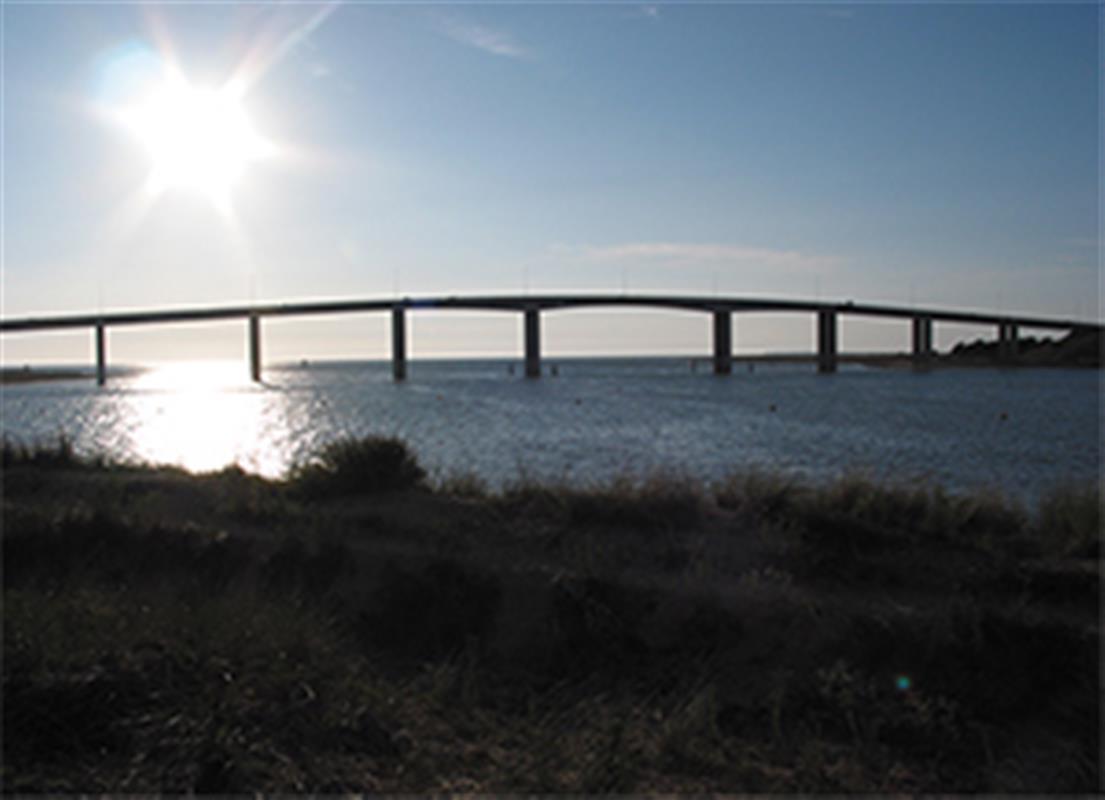 Ile de noirmoutier tourisme notre dame de monts en - Office de tourisme noirmoutier en l ile vendee ...